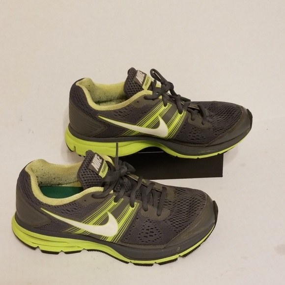 new style 2a932 79d17 Nike Air Zoom Pegasus 29 women's shoes size 9